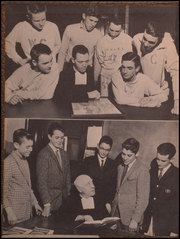 Page 2, 1960 Edition, West Philadelphia Catholic High School - Blue and White Yearbook (Philadelphia, PA) online yearbook collection