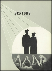 Page 17, 1954 Edition, Nanticoke High School - Nannual Yearbook (Nanticoke, PA) online yearbook collection