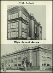 Page 8, 1954 Edition, Nanticoke High School - Nannual Yearbook (Nanticoke, PA) online yearbook collection