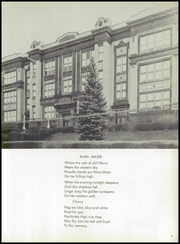 Page 11, 1959 Edition, Nanticoke High School - Nannual Yearbook (Nanticoke, PA) online yearbook collection