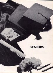 Page 15, 1958 Edition, Catasauqua High School - Brunalba Yearbook (Catasauqua, PA) online yearbook collection
