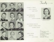 Page 11, 1943 Edition, Ford City High School - Trireme Yearbook (Ford City, PA) online yearbook collection
