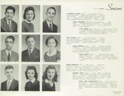 Page 15, 1943 Edition, Ford City High School - Trireme Yearbook (Ford City, PA) online yearbook collection