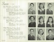 Page 16, 1943 Edition, Ford City High School - Trireme Yearbook (Ford City, PA) online yearbook collection