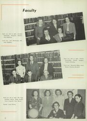 Page 14, 1946 Edition, Ford City High School - Trireme Yearbook (Ford City, PA) online yearbook collection