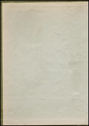 Page 2, 1951 Edition, Ford City High School - Trireme Yearbook (Ford City, PA) online yearbook collection