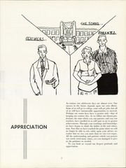 Page 11, 1955 Edition, Ford City High School - Trireme Yearbook (Ford City, PA) online yearbook collection