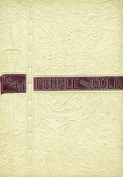 Page 1, 1948 Edition, Roman Catholic High School - Purple and Gold Yearbook (Philadelphia, PA) online yearbook collection