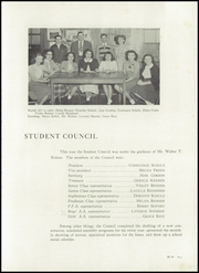 Page 11, 1948 Edition, Roman Catholic High School - Purple and Gold Yearbook (Philadelphia, PA) online yearbook collection