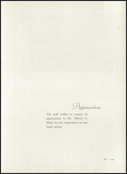 Page 9, 1948 Edition, Roman Catholic High School - Purple and Gold Yearbook (Philadelphia, PA) online yearbook collection