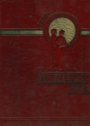 Page 1, 1940 Edition, Mount Carmel Area High School - Carmelite Yearbook (Mount Carmel, PA) online yearbook collection