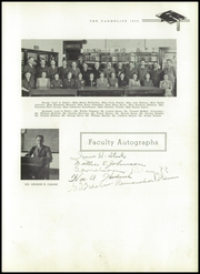 Page 13, 1940 Edition, Mount Carmel Area High School - Carmelite Yearbook (Mount Carmel, PA) online yearbook collection