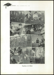 Page 14, 1940 Edition, Mount Carmel Area High School - Carmelite Yearbook (Mount Carmel, PA) online yearbook collection