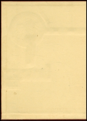 Page 2, 1940 Edition, Mount Carmel Area High School - Carmelite Yearbook (Mount Carmel, PA) online yearbook collection