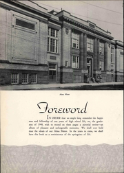 Page 10, 1948 Edition, Mount Carmel Area High School - Carmelite Yearbook (Mount Carmel, PA) online yearbook collection