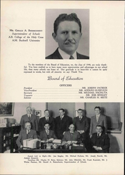Page 14, 1948 Edition, Mount Carmel Area High School - Carmelite Yearbook (Mount Carmel, PA) online yearbook collection