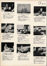 Page 16, 1948 Edition, Mount Carmel Area High School - Carmelite Yearbook (Mount Carmel, PA) online yearbook collection