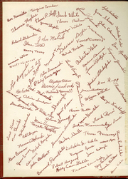Page 2, 1950 Edition, Mount Carmel Area High School - Carmelite Yearbook (Mount Carmel, PA) online yearbook collection