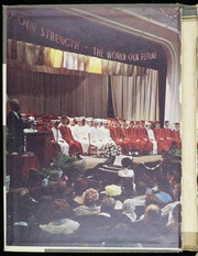 Page 2, 1964 Edition, Mount Carmel Area High School - Carmelite Yearbook (Mount Carmel, PA) online yearbook collection
