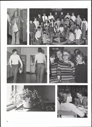 Page 10, 1977 Edition, Kennard Dale High School - Fawn Yearbook (Fawn Grove, PA) online yearbook collection