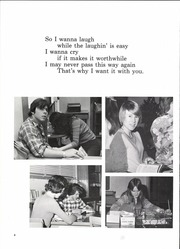Page 8, 1977 Edition, Kennard Dale High School - Fawn Yearbook (Fawn Grove, PA) online yearbook collection