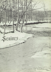 Page 17, 1952 Edition, New Oxford High School - Memento Yearbook (New Oxford, PA) online yearbook collection