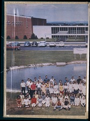 Page 2, 1970 Edition, New Oxford High School - Memento Yearbook (New Oxford, PA) online yearbook collection