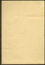 Page 2, 1940 Edition, Hanover High School - Nornir Yearbook (Hanover, PA) online yearbook collection