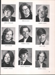 Page 162, 1974 Edition, Hanover High School - Nornir Yearbook (Hanover, PA) online yearbook collection