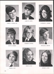Page 163, 1974 Edition, Hanover High School - Nornir Yearbook (Hanover, PA) online yearbook collection