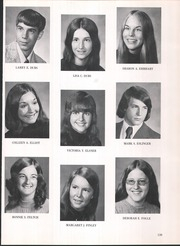 Page 164, 1974 Edition, Hanover High School - Nornir Yearbook (Hanover, PA) online yearbook collection