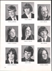 Page 171, 1974 Edition, Hanover High School - Nornir Yearbook (Hanover, PA) online yearbook collection