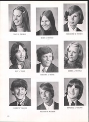 Page 177, 1974 Edition, Hanover High School - Nornir Yearbook (Hanover, PA) online yearbook collection