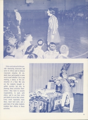 Page 13, 1966 Edition, Northwestern High School - Del Nord Ovest Yearbook (Albion, PA) online yearbook collection