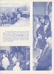 Page 16, 1966 Edition, Northwestern High School - Del Nord Ovest Yearbook (Albion, PA) online yearbook collection