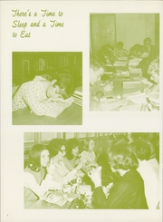 Page 10, 1968 Edition, Northwestern High School - Del Nord Ovest Yearbook (Albion, PA) online yearbook collection