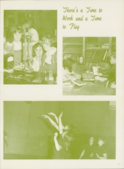 Page 11, 1968 Edition, Northwestern High School - Del Nord Ovest Yearbook (Albion, PA) online yearbook collection