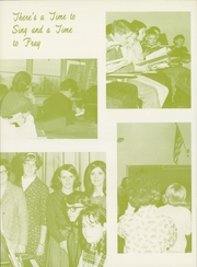 Page 12, 1968 Edition, Northwestern High School - Del Nord Ovest Yearbook (Albion, PA) online yearbook collection