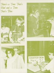 Page 13, 1968 Edition, Northwestern High School - Del Nord Ovest Yearbook (Albion, PA) online yearbook collection
