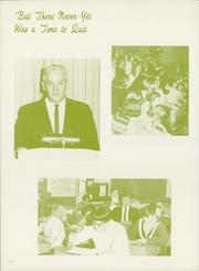 Page 16, 1968 Edition, Northwestern High School - Del Nord Ovest Yearbook (Albion, PA) online yearbook collection