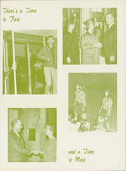 Page 9, 1968 Edition, Northwestern High School - Del Nord Ovest Yearbook (Albion, PA) online yearbook collection
