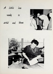 Page 11, 1970 Edition, Northwestern High School - Del Nord Ovest Yearbook (Albion, PA) online yearbook collection