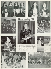 Page 16, 1971 Edition, Northwestern High School - Del Nord Ovest Yearbook (Albion, PA) online yearbook collection