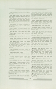 Page 77, 1935 Edition, Allderdice High School - Allderdice Yearbook (Pittsburgh, PA) online yearbook collection