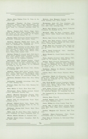 Page 80, 1935 Edition, Allderdice High School - Allderdice Yearbook (Pittsburgh, PA) online yearbook collection