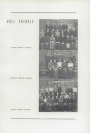 Page 127, 1937 Edition, Allderdice High School - Allderdice Yearbook (Pittsburgh, PA) online yearbook collection