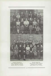Page 128, 1937 Edition, Allderdice High School - Allderdice Yearbook (Pittsburgh, PA) online yearbook collection