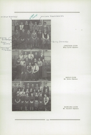 Page 132, 1937 Edition, Allderdice High School - Allderdice Yearbook (Pittsburgh, PA) online yearbook collection