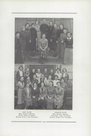 Page 137, 1937 Edition, Allderdice High School - Allderdice Yearbook (Pittsburgh, PA) online yearbook collection