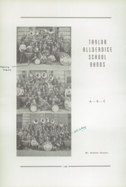 Page 140, 1937 Edition, Allderdice High School - Allderdice Yearbook (Pittsburgh, PA) online yearbook collection